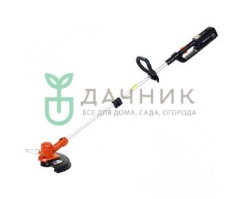 Триммер аккумуляторный Oleo-Mac BC 200 LI-ION 36V