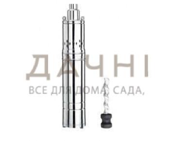 Скважинный насос Werk 4SKM150