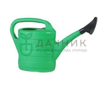 Лейка садовая для полива 12 л