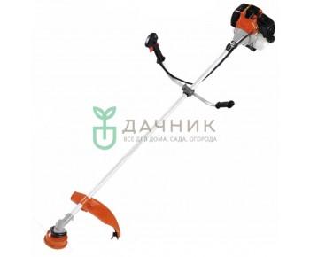 Мотокоса Forte БМК-2553 М 3.2 кВт