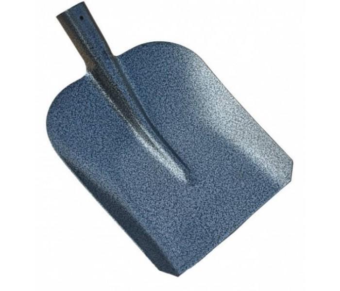 Лопата совковая Молотковая покраска