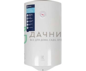 Electrolux EWH 50 Quantum Pro