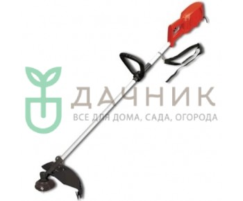 Электрический триммер Forte ЕМК-420М