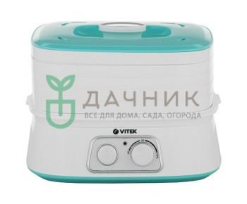 Vitek VT-5053 W