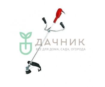Электрический триммер Forte EMK-1600