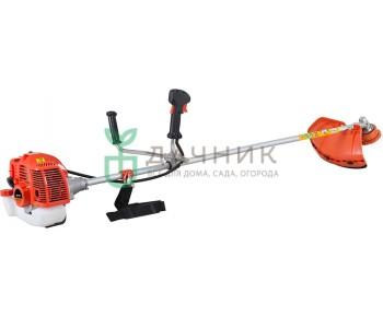 Мотокоса Forte БМК-520Т 3.3