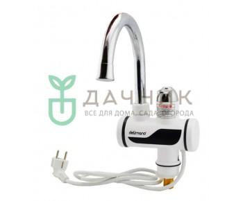 Delimano Water Heater
