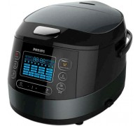 Мультиварка Philips Avance Collection HD4749/03