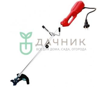 Электрический триммер Forte ЕМК-1600S