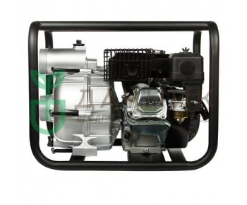 Мотопомпа Hyundai HYT 83